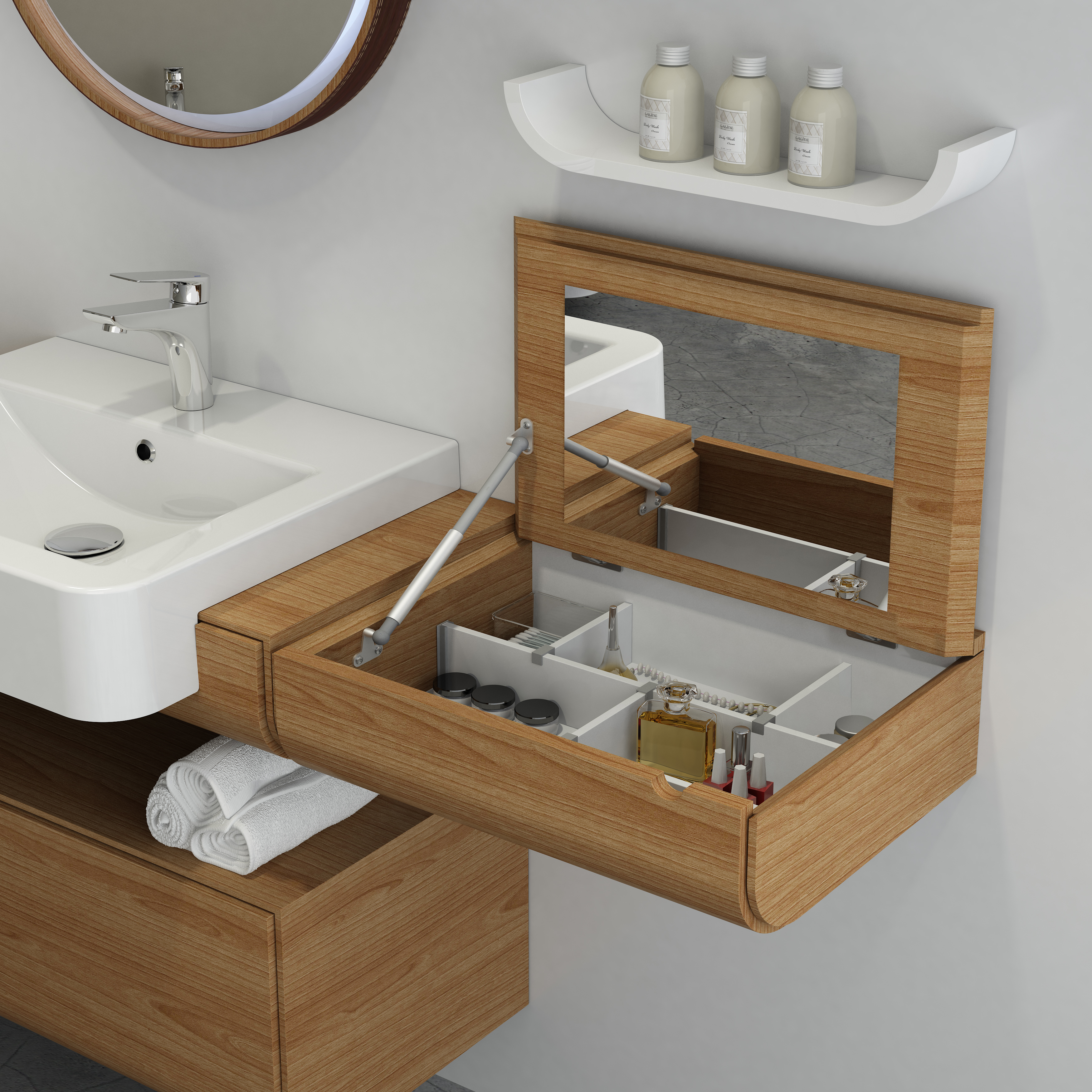 Dubai bathroom fittings 28 images arteco collections for Bathroom accessories uae
